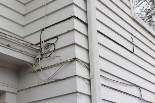 small resolution of house wiring outside wiring diagram blogs acces telco wiring outside house house wiring outside