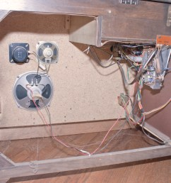 headphone speaker wiring headphone free engine image for user manual [ 1200 x 800 Pixel ]