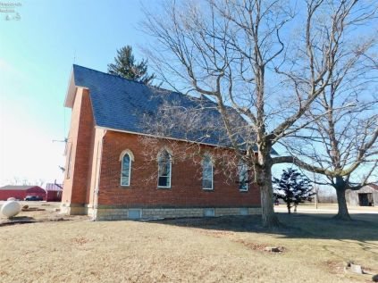 Church Archives - Old Houses Under $50K