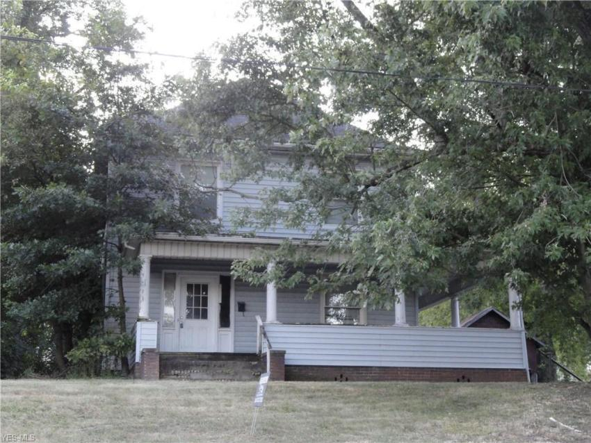 Weirton WV investment property under $20K