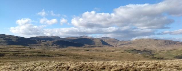callander-crags-view-scotland1