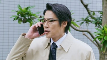 super-salaryman-saenai-shi-ep02-720p-hdtv-x264-aac-doa-mkv_snapshot_04-13_2017-02-05_01-07-57