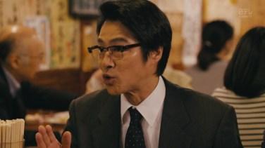 super-salaryman-saenai-shi-ep02-720p-hdtv-x264-aac-doa-mkv_snapshot_05-15_2017-02-05_00-57-13