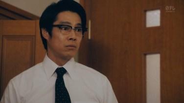 super-salaryman-saenai-shi-ep02-720p-hdtv-x264-aac-doa-mkv_snapshot_30-42_2017-02-05_01-04-07