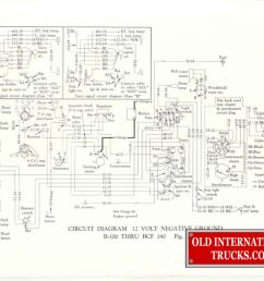 wiring harness scout 800 scout 800 master cylinder wiring diagram elsalvadorla ih 574 [ 1024 x 795 Pixel ]