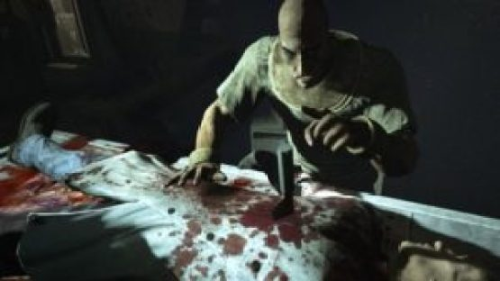 Outlast Whistleblower Download Free