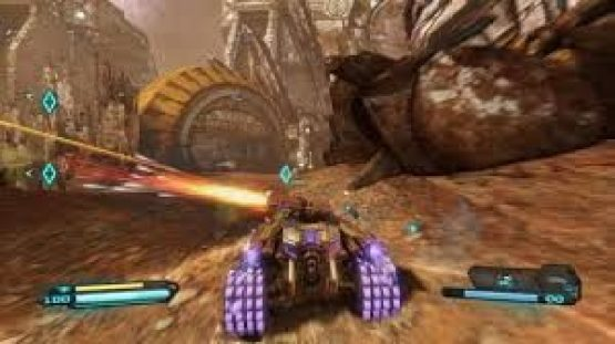 Download Transformers Rise Of The Dark Spark Free