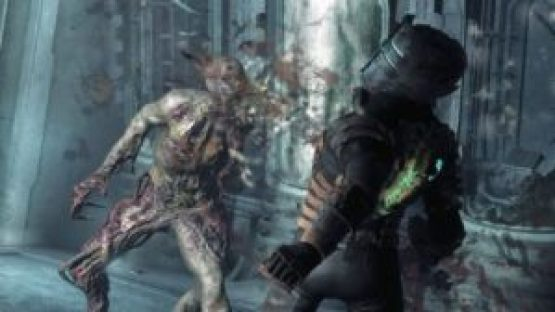 Dead Space 2 Free Download Setup