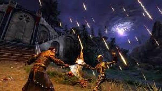 Free Risen 3 Titan Lords Download
