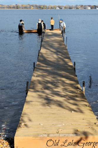 the-dock-is-coming-in-fall-2016