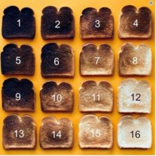 actual toast.jpg