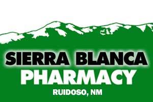 Sierra Blanca Pharmacy