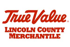 Lincoln Co. Merchantile