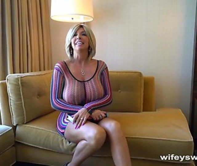 Sexy Milf 50 Plus Fucking Mom In The Ass Hot Blonde Mom Fucking Hairy Pussy Mom Mature Mom Fucking Mature Mom Young Boy Black Man White Mom