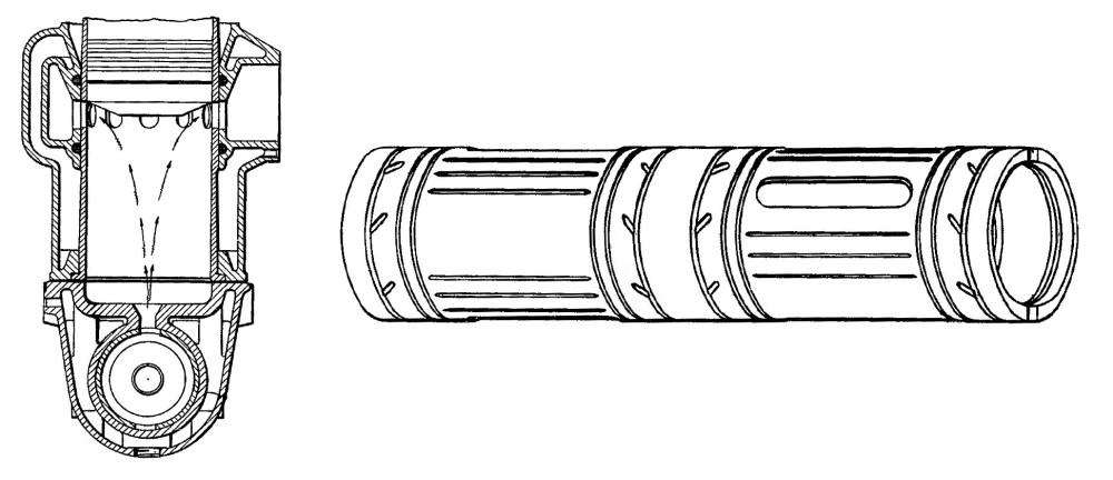 medium resolution of deschamps