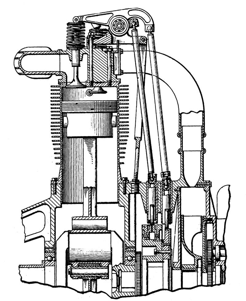 aircraft wiring harness drawing