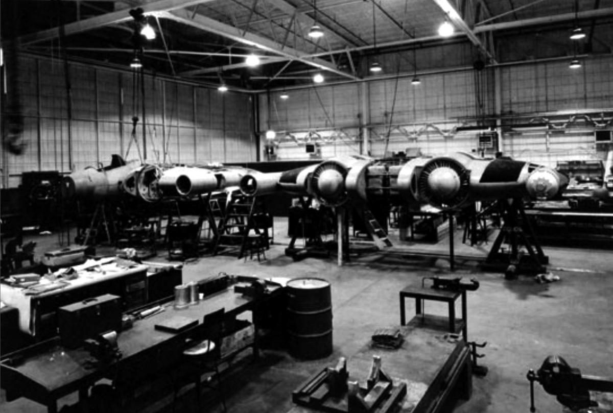 GE Debuts Jet Engine-Inspired LED Bulbs