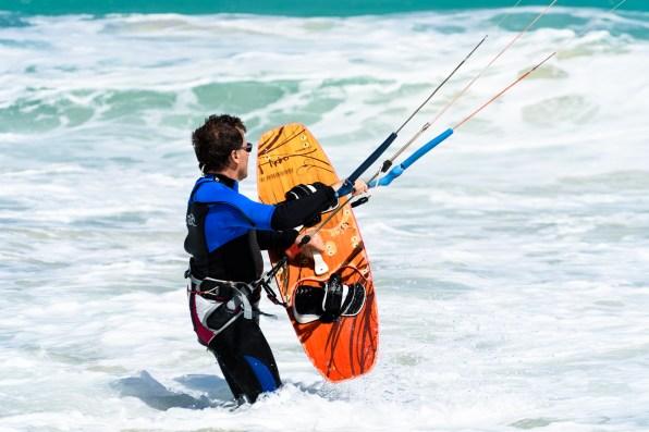 kitesurfingfuertaventura2