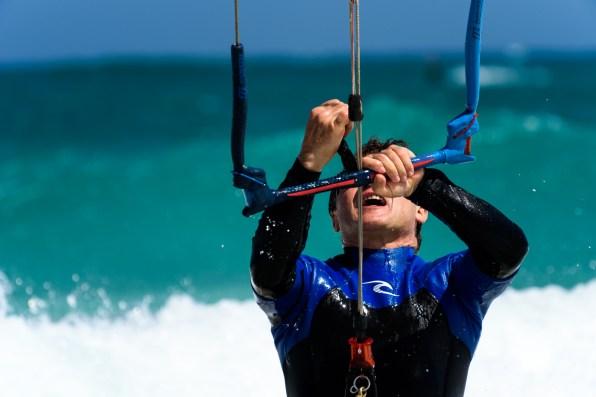 kitesurfingfuertaventura3