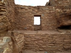wupakti-ruins-14