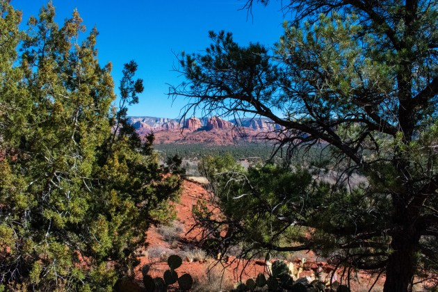 Red Rock State Park 34