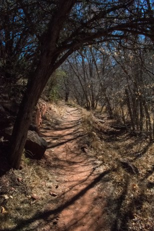 Red Rock State Park 41