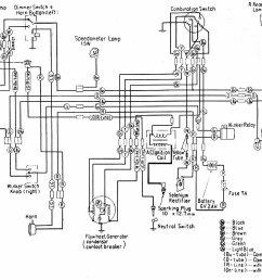 volvo wiring diagrams c70 wiring library rh 62 csu lichtenhof de honda 200sx atv wiring honda [ 1111 x 796 Pixel ]