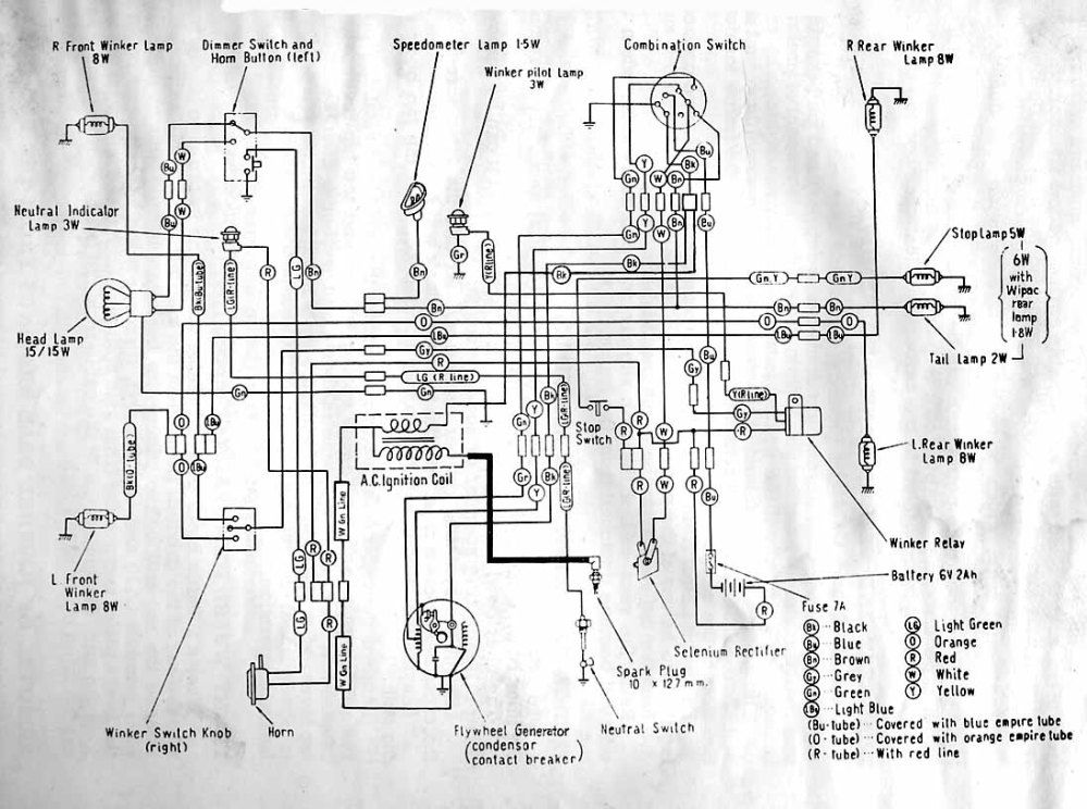 medium resolution of honda tmx 155 wiring diagram wiring diagram sheet honda tmx wiring diagram honda tmx wiring diagram