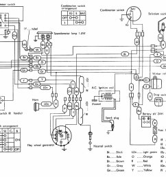 c70 honda wiring diagram get free image about wiring diagram 1999 honda passport engine diagram kawasaki bayou 220 wiring schematic [ 1298 x 811 Pixel ]