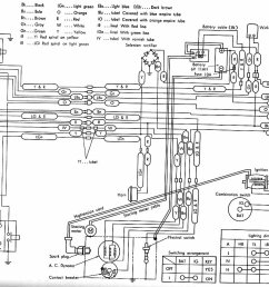 honda gx690 regulator wiring diagram imageresizertool com 2012 honda cr v wiring diagram 2012 honda cr v wiring diagram [ 1322 x 880 Pixel ]