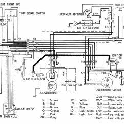 Royal Enfield Bullet Wiring Diagram Vw Dune Buggy 6v To 12v Conversion Honda C90 - Bike Chat Forums