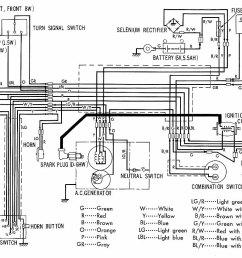 honda clone wiring diagram honda free engine image for clone engine fuel system clone engine performance [ 1284 x 820 Pixel ]