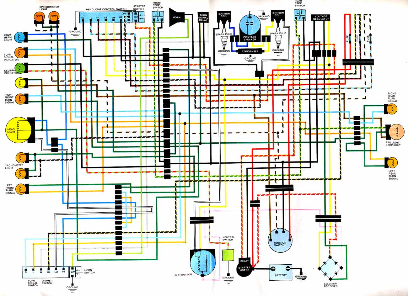 Diagram 2002 Kawasaki Prairie Electrical Diagram Full Version Hd Quality Electrical Diagram Pcschematictr2l Eticaenergetica It