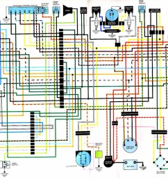 honda cb360t wiring [ 1300 x 944 Pixel ]
