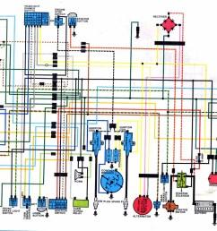 index of mc wiringdiagrams rh oldmanhonda com honda goldwing 1800 wiring diagram motorcycle [ 1227 x 915 Pixel ]