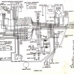 Wolo Bad Boy Wiring Diagram York Furnace 2006 Buggies 48 Volt 43