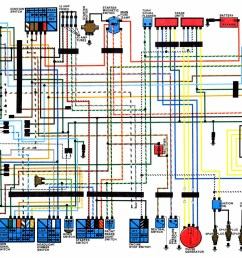 cbr 600 wire diagram wiring diagram centrecbr 600 wire diagram [ 1238 x 857 Pixel ]