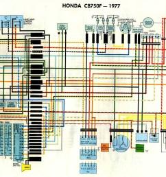 honda nova sonic 125 electrical gryphon wiring diagram 1963 nova wiring diagram honda nova wiring diagram [ 1299 x 883 Pixel ]