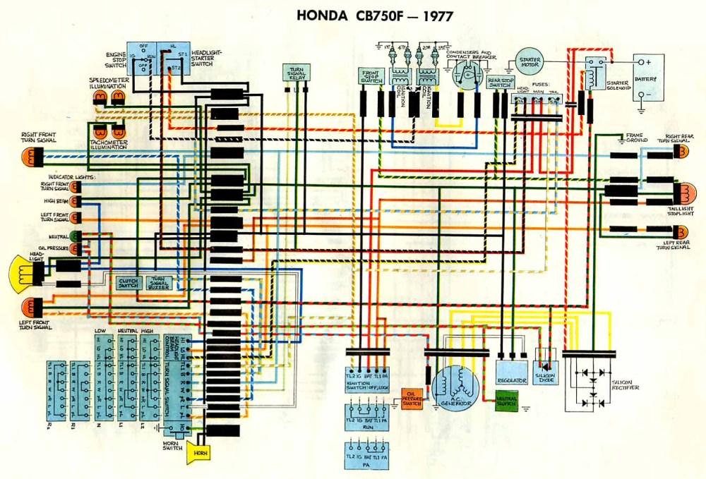 medium resolution of honda nova sonic 125 electrical gryphon wiring diagram 1963 nova wiring diagram honda nova wiring diagram
