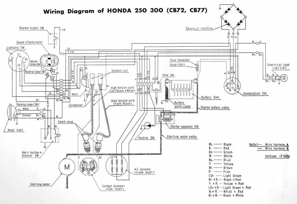 medium resolution of 49cc terminator pocket bike wiring diagram speedometer 49cc cateye pocket bike wiring diagram