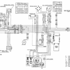Lifan Wiring Diagram 125 2005 Jeep Wrangler Pcm Ssr Pit Bike Engine Html Imageresizertool Com