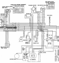 index of mc wiringdiagrams honda rebel 250 parts diagram honda cdi 70 wiring diagram [ 1200 x 830 Pixel ]