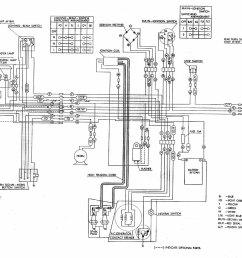 honda gx660 wiring diagram honda gx390 parts diagram 2014 honda cv500 electrical schematic honda pilot schematic [ 1220 x 889 Pixel ]