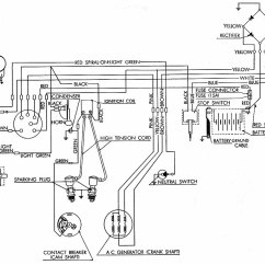 1977 Ct70 Wiring Diagram 2004 Chevy Silverado Parts 1970 Honda Trail 70 Free Engine