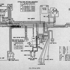 Ct70 K1 Wiring Diagram Bathroom Index Of /mc/wiringdiagrams