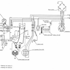 1972 Cb450 Wiring Diagram Pool Timer Intermatic For 1970 Honda Cb350 Imageresizertool Com