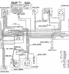 honda ct90 battery wiring diagram get free image about honda trail 90 wiring diagram wiring ct90 [ 1281 x 785 Pixel ]