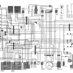 Honda Cb400 Vtec Wiring Diagram 2008 Chevy Malibu Stereo Rectifier Needed Not Regulator 79 Cm400t