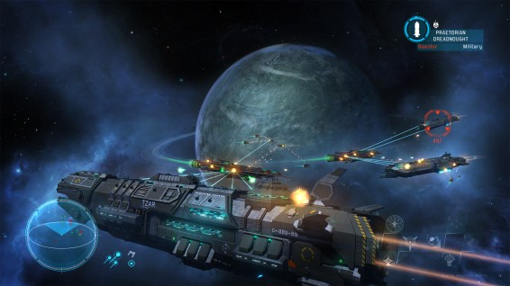 Starpoint_Gemini_Warlords_Screenshot_08_Hud