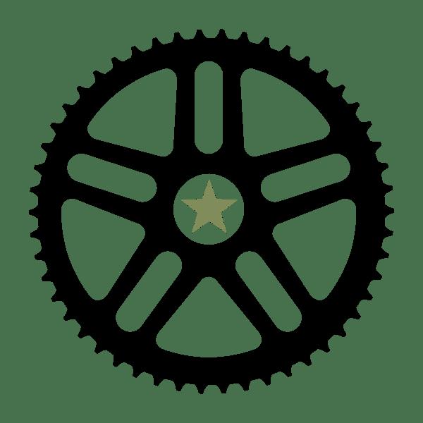 BikeCog_StoryPage